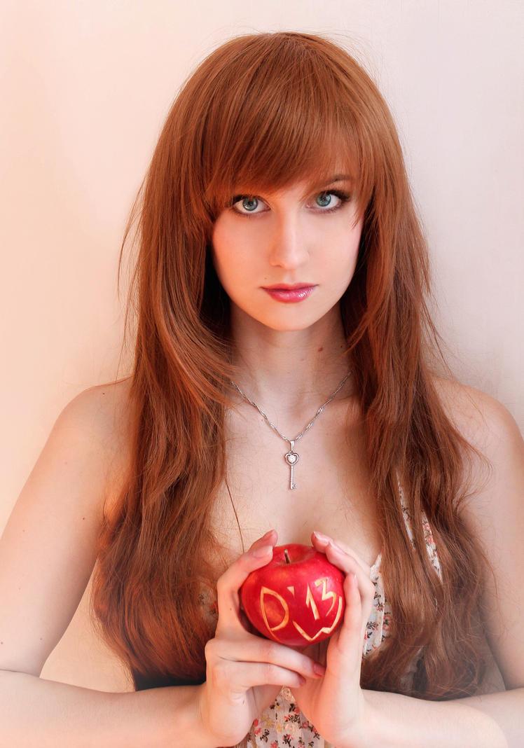 Самая красивая девочка мира 18 в порно 28 фотография
