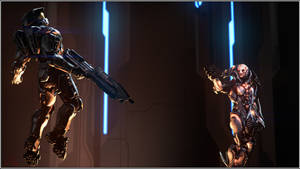 The Didact Cometh