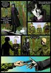 Sherlock Ufo Page 02