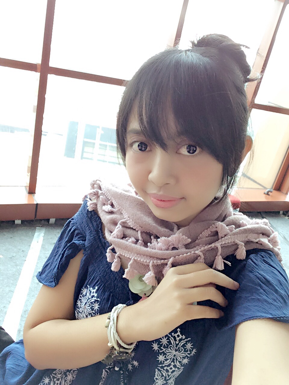 oruntia's Profile Picture