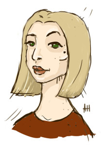 ahabasi's Profile Picture