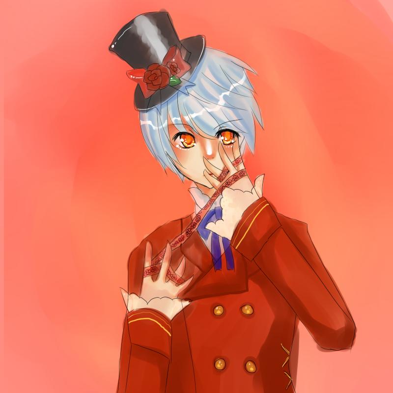 Lolita Boy by candyswirl-loli