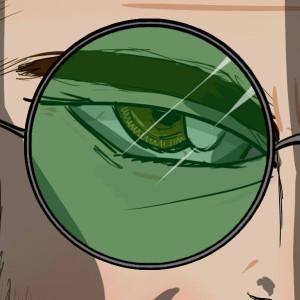 Noctropolitan's Profile Picture
