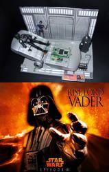 Vader Rise 1