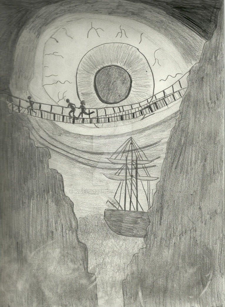 Book Cover Drawing Uk ~ Percy jackson drawing by kaela on deviantart