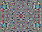 Quantum Tetrahedron