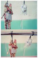 Sewn by tissuepaperbeggar