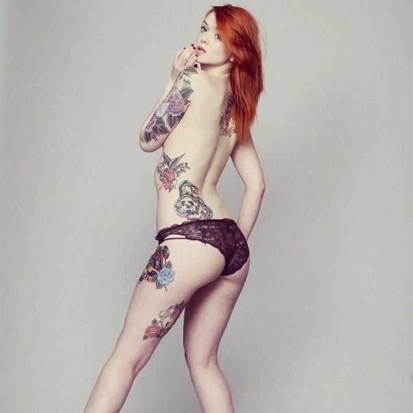 Julie Kennedy Sexy