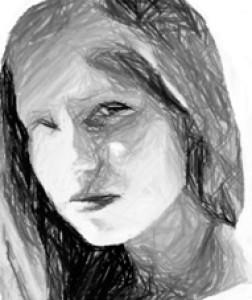 ellatje222's Profile Picture