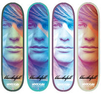 deck 2 variations by daniacdesign