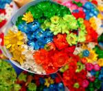 Rainbow by poipu