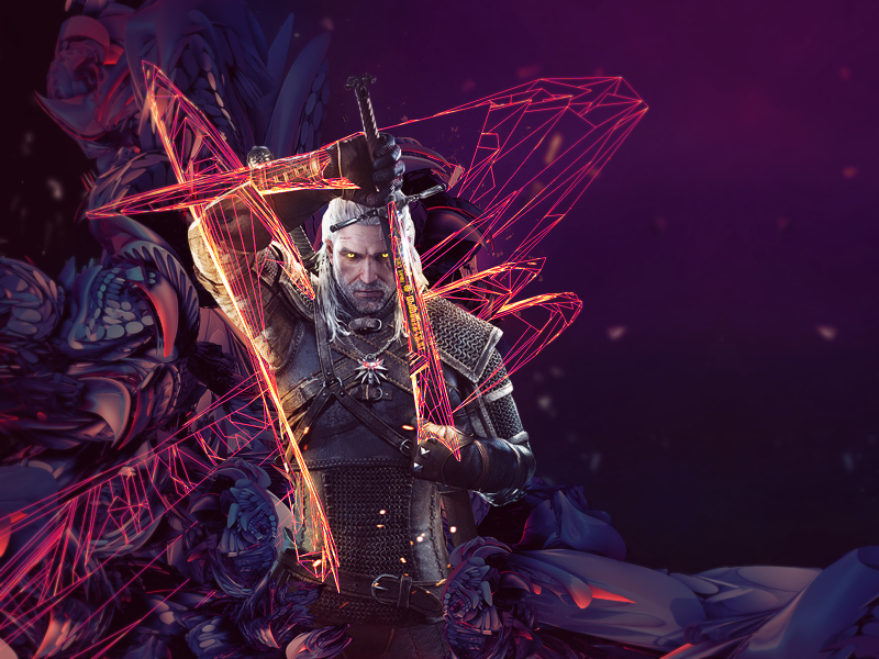witcher__by_zheroxas-dbtv9bm.png