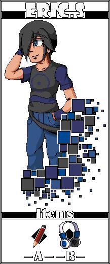 Xeon-Licrate's Profile Picture
