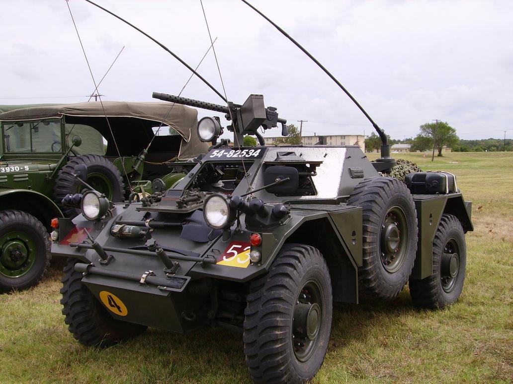 ferret armored scout car for sale. Black Bedroom Furniture Sets. Home Design Ideas