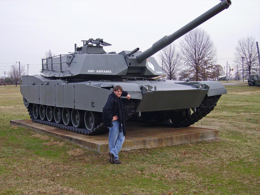 май танк скачать - фото 3