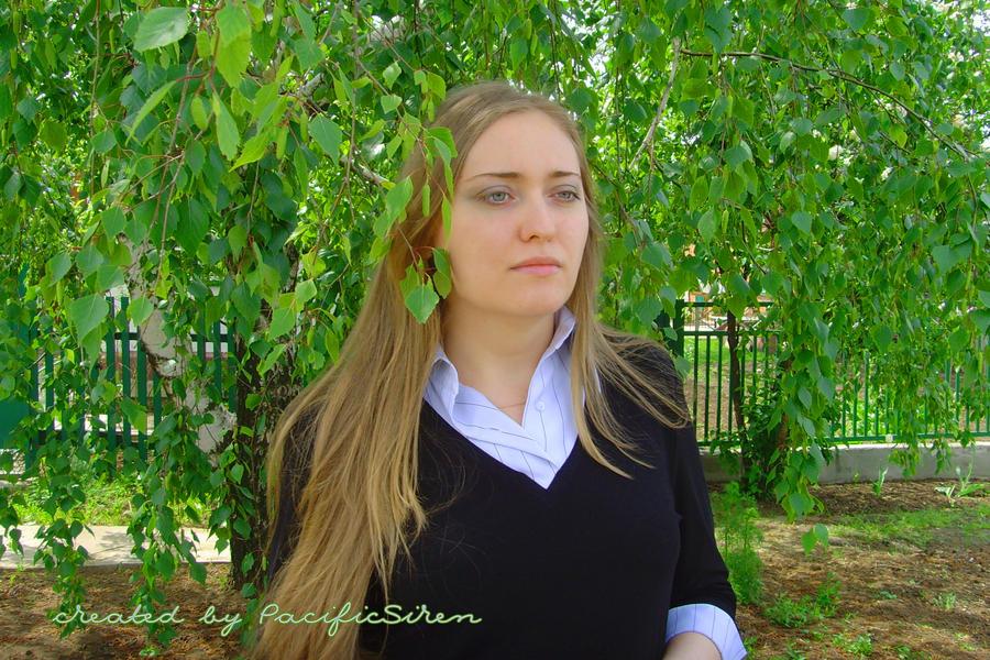 PacificSiren's Profile Picture