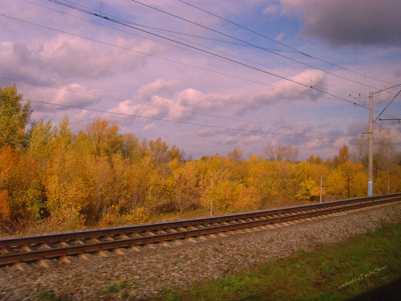 Journey-into-Autumn by PacificSiren