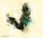 Textures Tutorial - Freedom