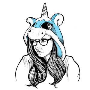 Myarine's Profile Picture