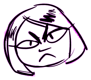 angry-alice's Profile Picture