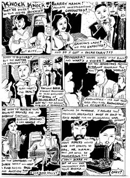 Hamm 5 page 4