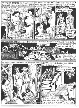 Hamm 5 page 5