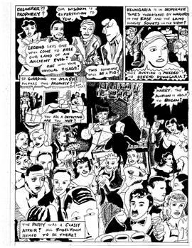 Hamm 5 page 7