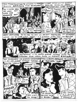 Hamm 5 page 8