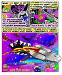 SR9 page 3