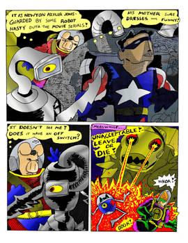 Future Page Seven