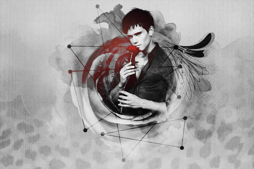 Seducer by byAlizeya