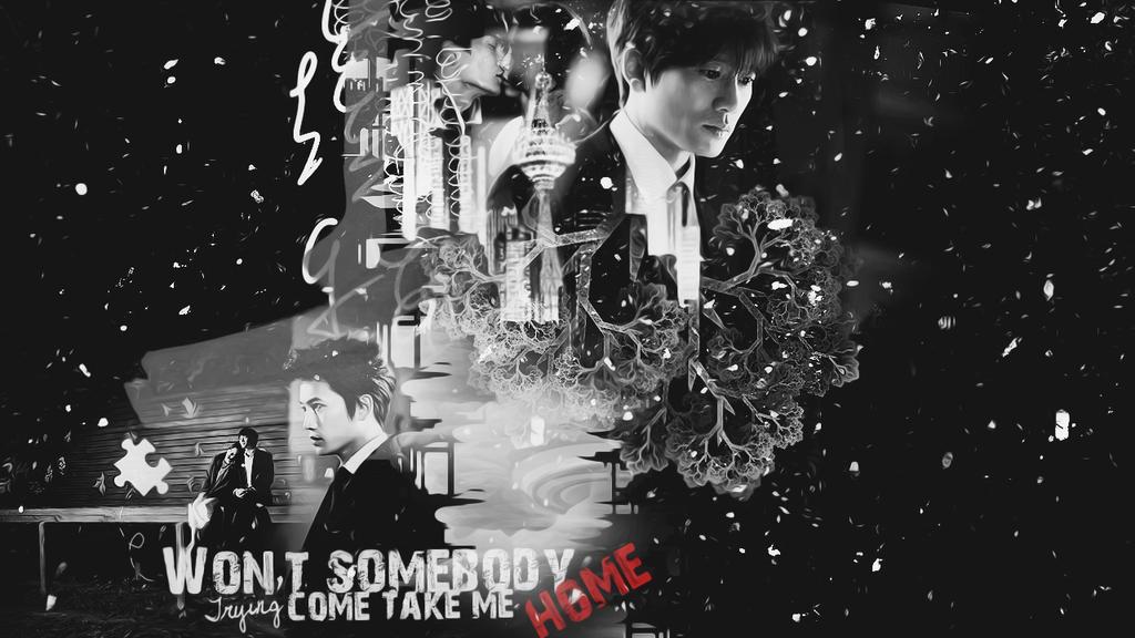 Secret by byAlizeya