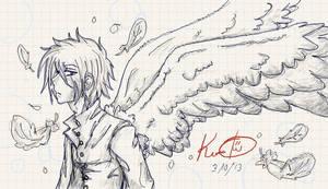 Angel Guy 1