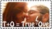 T+O stamp by Tadadada