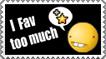http://fc04.deviantart.com/fs27/f/2008/137/6/d/6d1d0a44cf93f2bf9bd7e48522cd8e29.jpg