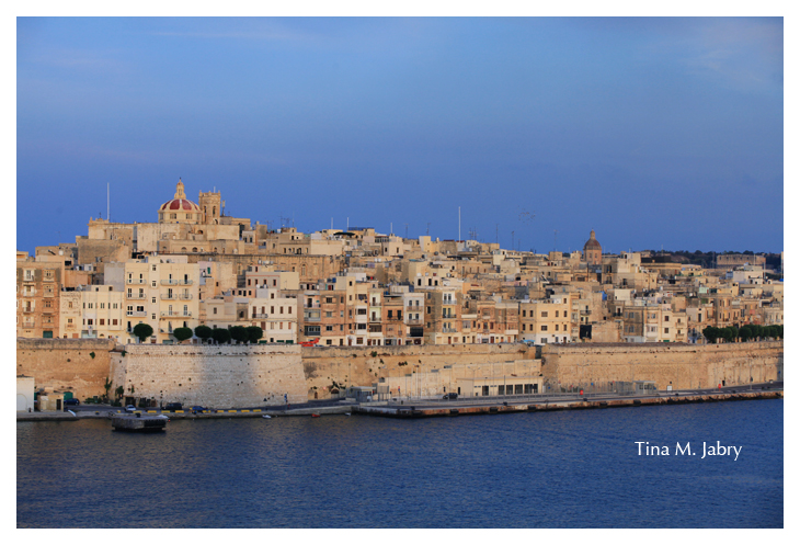 Malta-Valetta 1 by fallen-angel-24