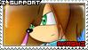 Com: Stamp Akashi by AnnaTH08