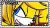 Comm: Juliet Stamp by AnnaTH08
