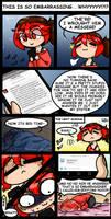 So Embarrassing!!! by Nakomy-Chan