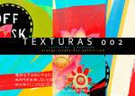 Texturas 002