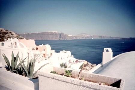 Greece 02 by K-nabis