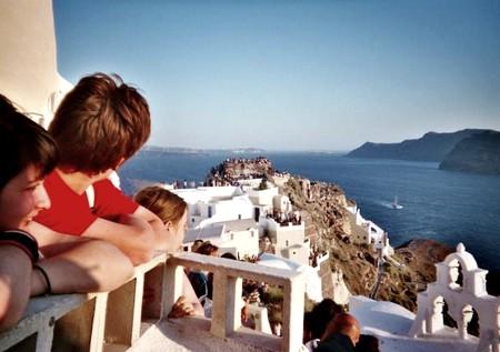 Greece 01 by K-nabis