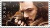 Bard Stamp by Oreleth