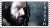 Thorin Stamp by Zinvera