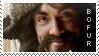 Bofur Stamp
