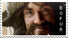 Bofur Stamp by Oreleth