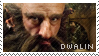 Dwalin Stamp by Oreleth