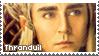 King Thranduil Stamp by Oreleth