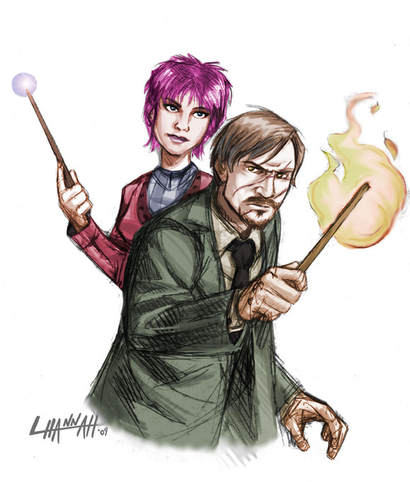 remus_and_dora_by_lupin_x_tonks_club