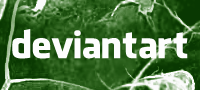 Logo-deviantart by yunkaerphotographic